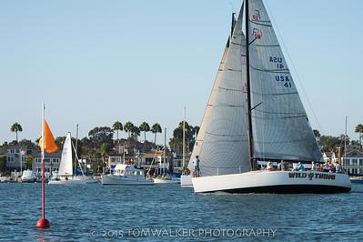 September42015_Beercan_Race-70