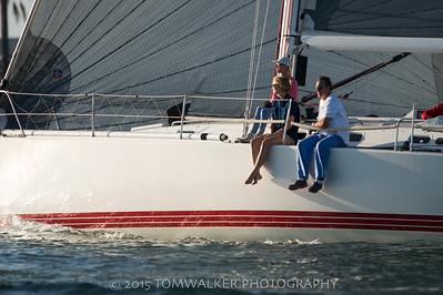 September42015_Beercan_Race-73