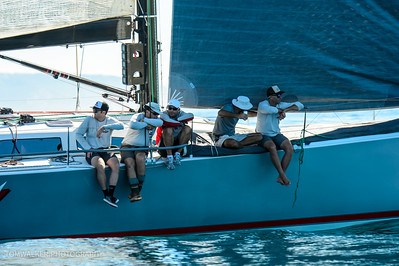 Rum Runner Regatta (335 of 373)
