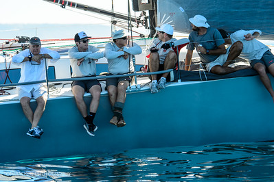 Rum Runner Regatta (340 of 373)