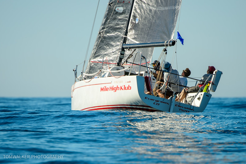 Rum Runner Regatta (298 of 373)