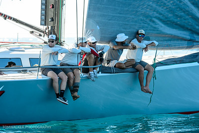 Rum Runner Regatta (331 of 373)