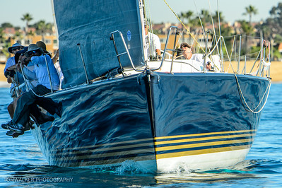 Rum Runner Regatta (310 of 373)