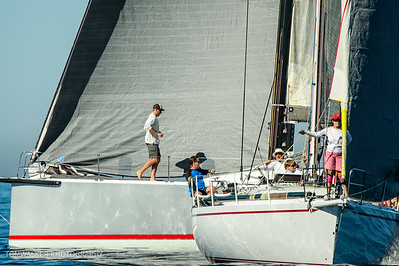 Rum Runner Regatta (302 of 373)