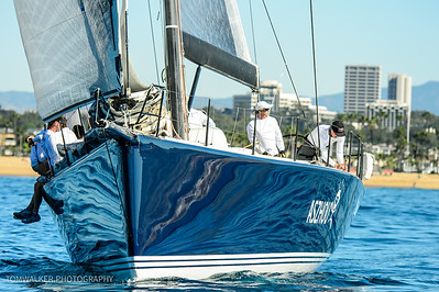 Rum Runner Regatta (317 of 373)