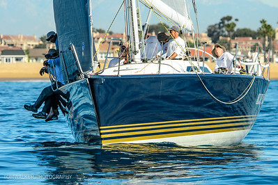 Rum Runner Regatta (307 of 373)