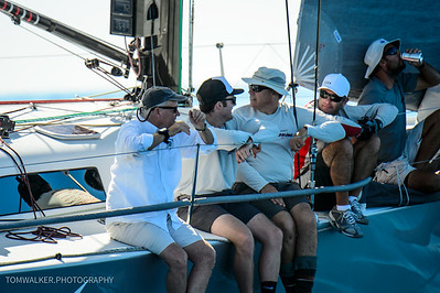 Rum Runner Regatta (342 of 373)