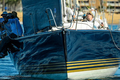 Rum Runner Regatta (309 of 373)
