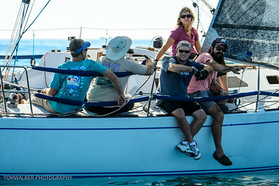 Rum Runner Regatta (315 of 373)