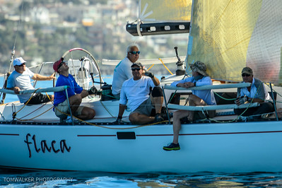 Rum Runner Regatta (352 of 373)