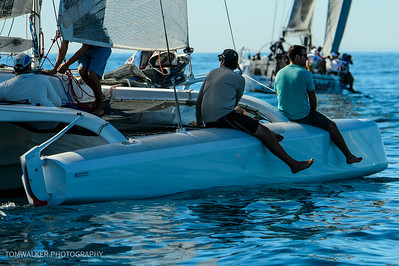 Rum Runner Regatta (357 of 373)