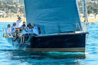 Rum Runner Regatta (314 of 373)