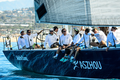 Rum Runner Regatta (327 of 373)