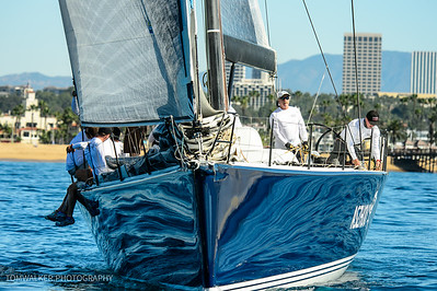 Rum Runner Regatta (319 of 373)