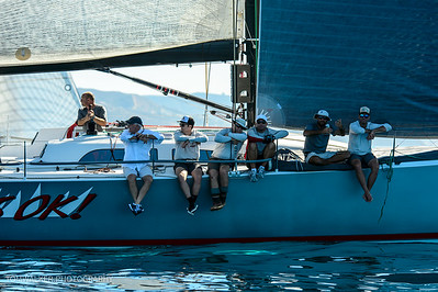 Rum Runner Regatta (338 of 373)