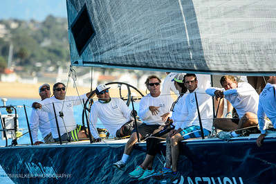 Rum Runner Regatta (324 of 373)
