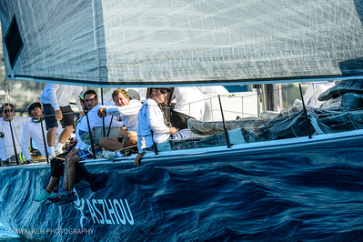 Rum Runner Regatta (321 of 373)