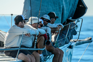Rum Runner Regatta (328 of 373)