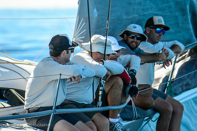Rum Runner Regatta (329 of 373)