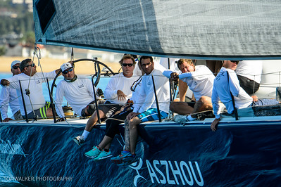 Rum Runner Regatta (323 of 373)