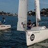 BYC Invitational Team Racing Regatta Practice (14 of 15)