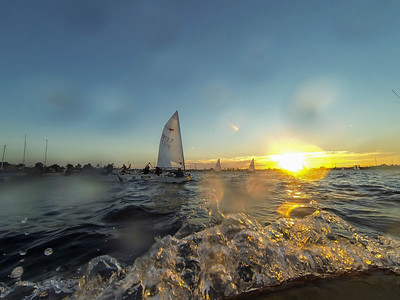 BYC Twilight August 2013