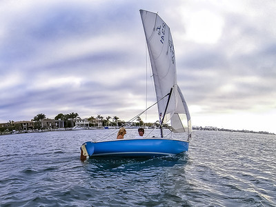 BYC_Twilight_Regatta-75