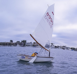 BYC_Twilight_Regatta-77
