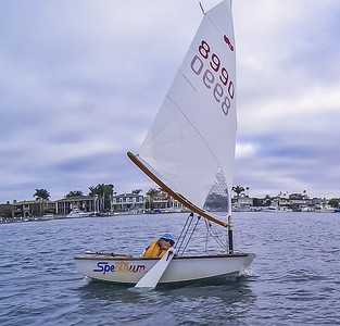 BYC_Twilight_Regatta-78