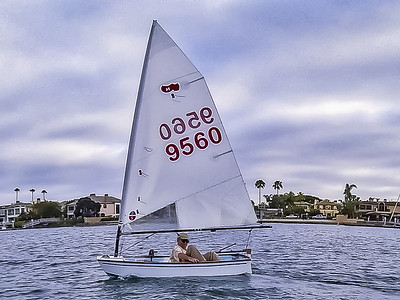 BYC_Twilight_Regatta-68