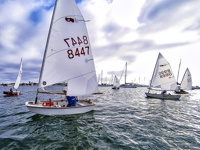 BYC_Twilight_Regatta-35
