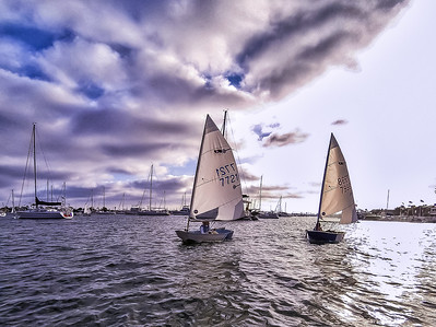 BYC_Twilight_Regatta-23