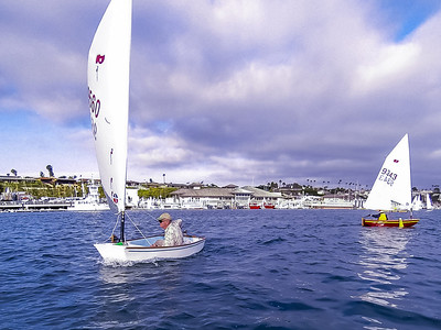BYC_Twilight_Regatta-14