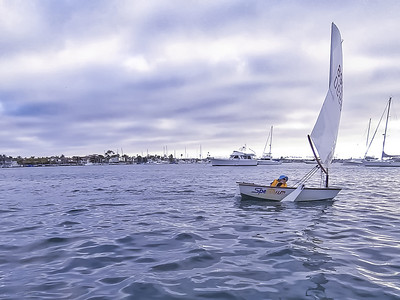 BYC_Twilight_Regatta-83