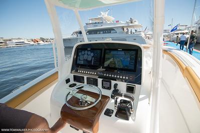 LidoBoatShow-018
