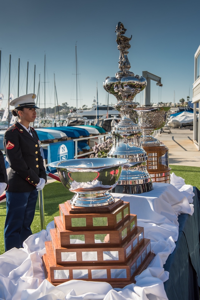 071816_Posewiththecups (28 of 82)