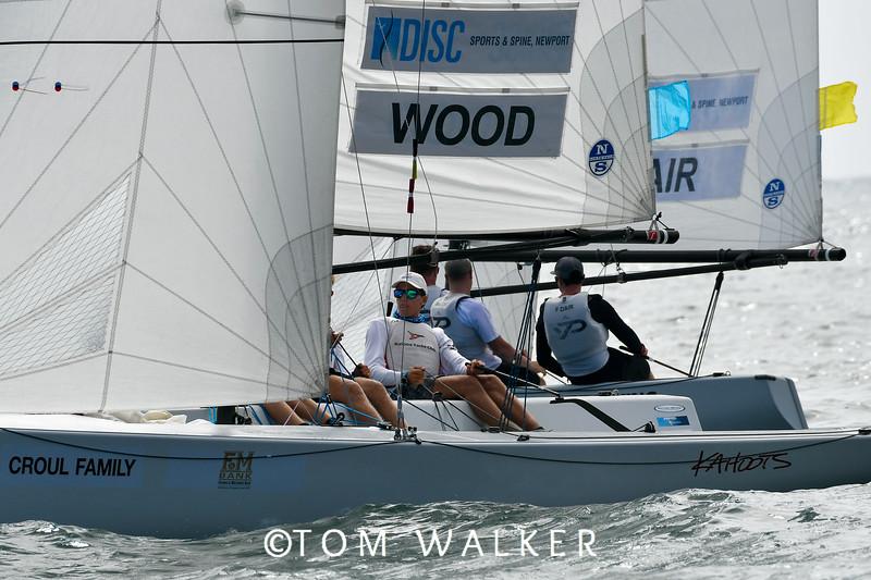 2019 GovCup, Balboa Yacht Club, Corona Del Mar, Ca, Tom Walker Photography