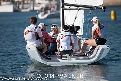 BYC_Gov_Cup_22_Video_Shoot-536