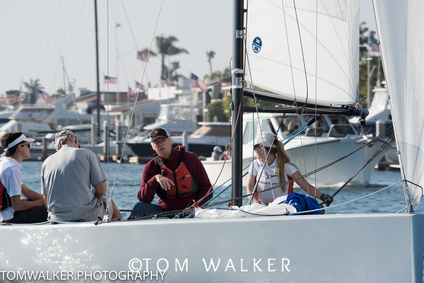 BYC_Gov_Cup_22_Video_Shoot-604