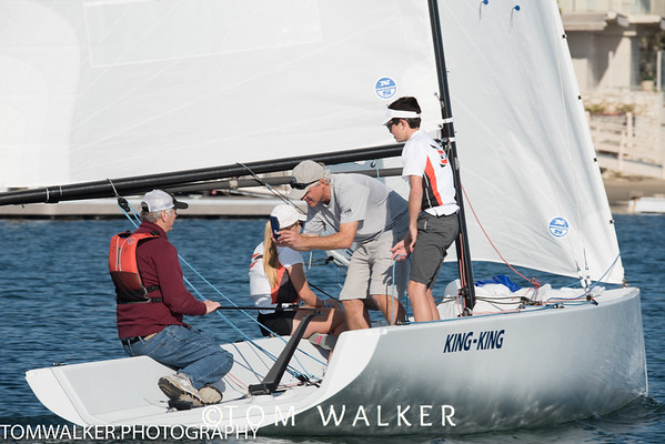 BYC_Gov_Cup_22_Video_Shoot-574