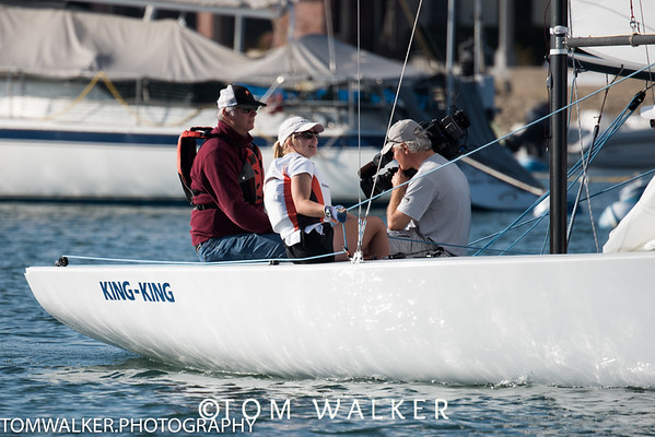 BYC_Gov_Cup_22_Video_Shoot-718