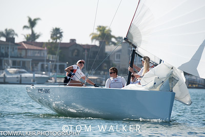 BYC_Gov_Cup_22_Video_Shoot-326