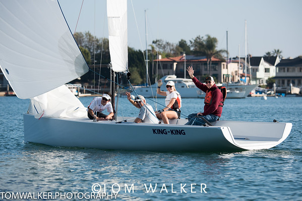 BYC_Gov_Cup_22_Video_Shoot-748