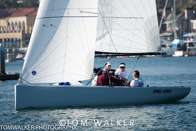 BYC_Gov_Cup_22_Video_Shoot-541