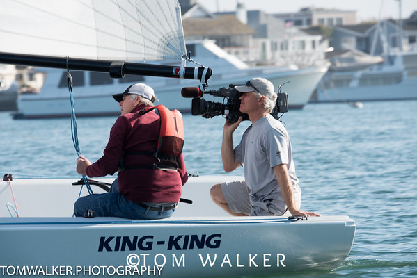 BYC_Gov_Cup_22_Video_Shoot-647