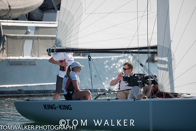 BYC_Gov_Cup_22_Video_Shoot-526