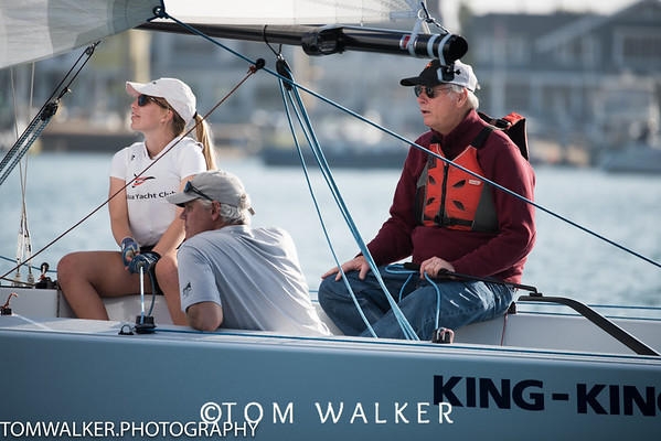 BYC_Gov_Cup_22_Video_Shoot-730