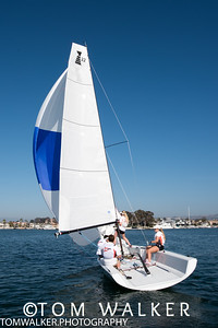 BYC_Gov_Cup_22_Video_Shoot-488