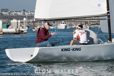 BYC_Gov_Cup_22_Video_Shoot-618
