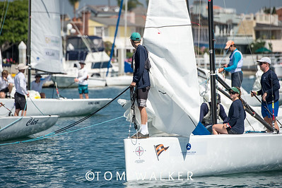 071916_GovCup_Monday-165